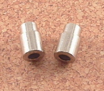 """Hex-O-Magnetic"" Bushings"