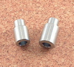 Bolt Action Bushings
