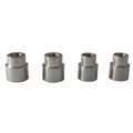 Graduate Pen Kit Bushings