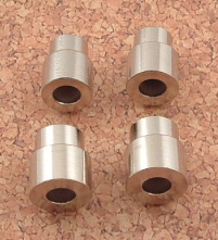 Aristocrat Bushings
