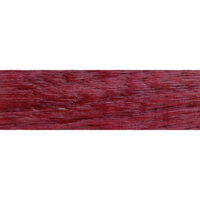 Purpleheart jumbo blanks