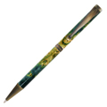 fancy pencil kit Antique Bronze Polish